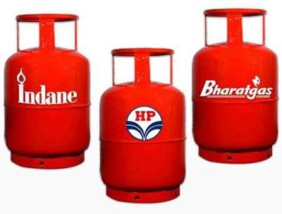 First international conference on LPG in Bhubaneswar from 1st sept 2016