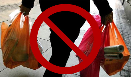 anti plastic campaign in india Yahoo india answers can u give me a few good slogans for an anti-plastic rally can anybody please give me some slogans for anti plastic rally.