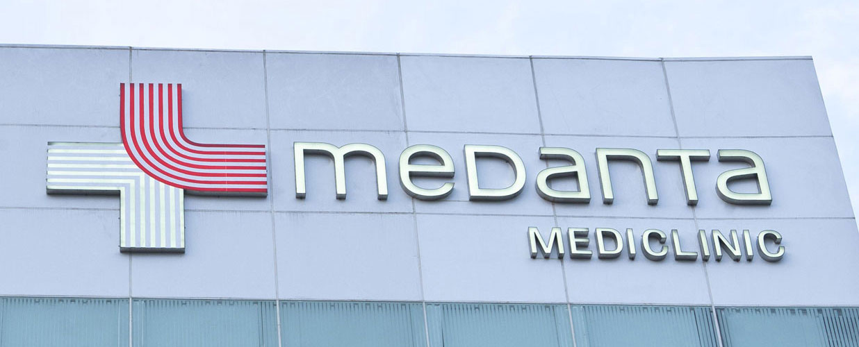 Medanta to set foot in Bhubaneswar soon