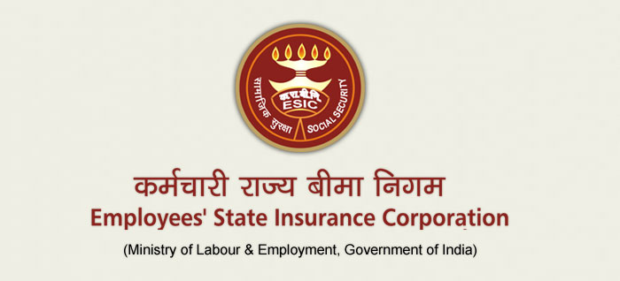 Odisha to have four new Employees' State Insurance (ESI) hospitals