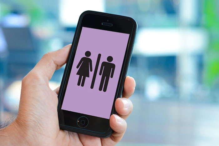 Centre targets to launch Toilet Locator app in 85 cities by 2nd Oct