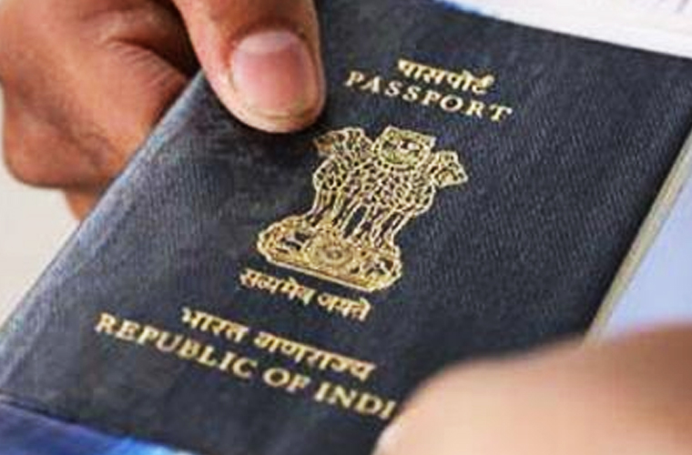 7 new Post Office Passport Seva Kendras (POPSK) to come up in Odisha