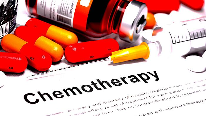 People of all Odisha districts can now access free chemotherapy