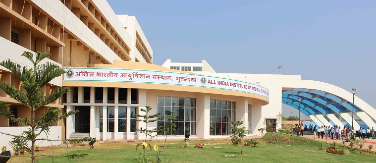 AIIMS BBSR to add 30 modular operation theaters soon