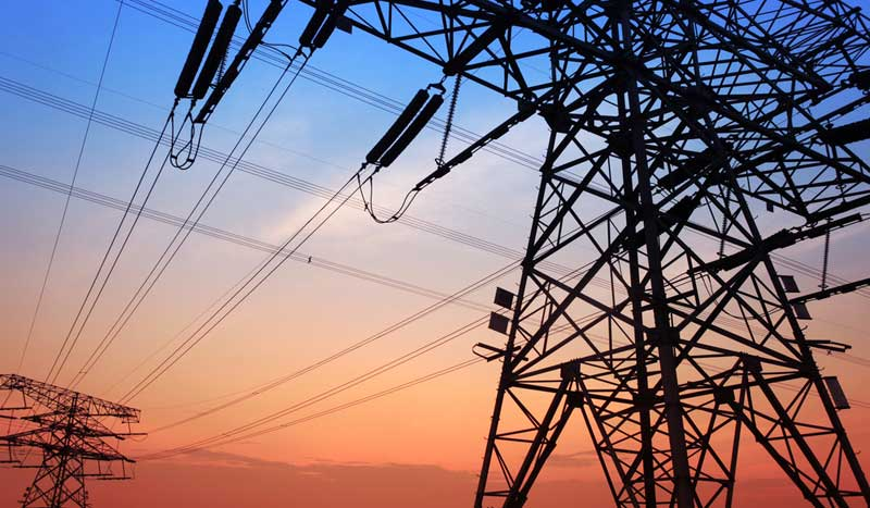 Odisha targets to electrify all villages by December