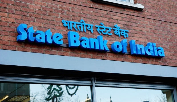 Odisha join hands with SBI for digital revenue collection