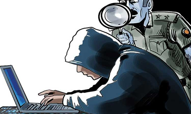 Odisha to have 3 more cyber police stations