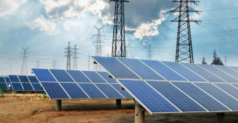 Odisha to have 10k solar-powered schools