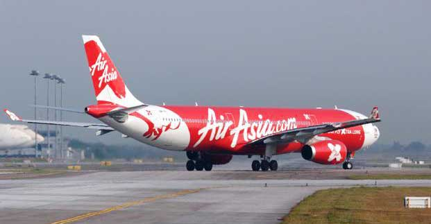 Air Asia launches two flights from BBSR to Chennai