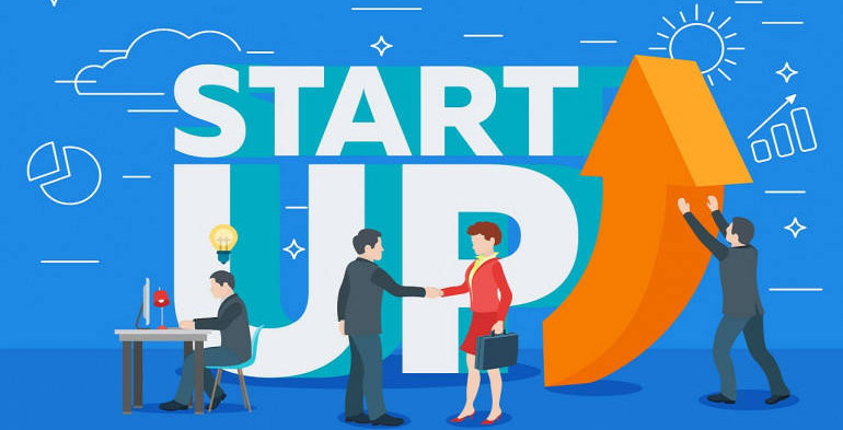 Odisha leads in start-up registration