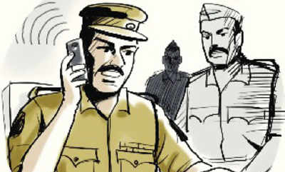 Bhubaneswar cops to start working on safety audit again