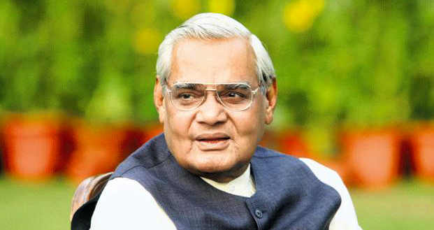 Vajpayee's major contributions to Odisha