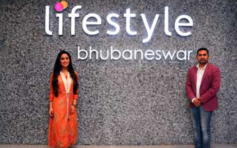 BBSR to dazzle with 'Lifestyle Raja Style Fest'