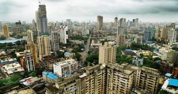 RBI Survey: BBSR has most affordable housing