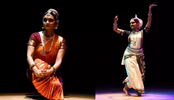 2nd Navapallava dance festival hosted in BBSR