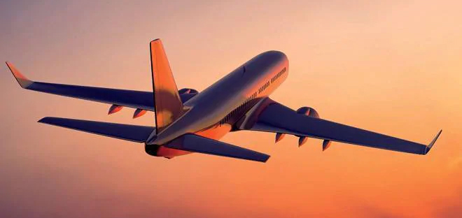 Bhubaneswar to have 4 more domestic flights