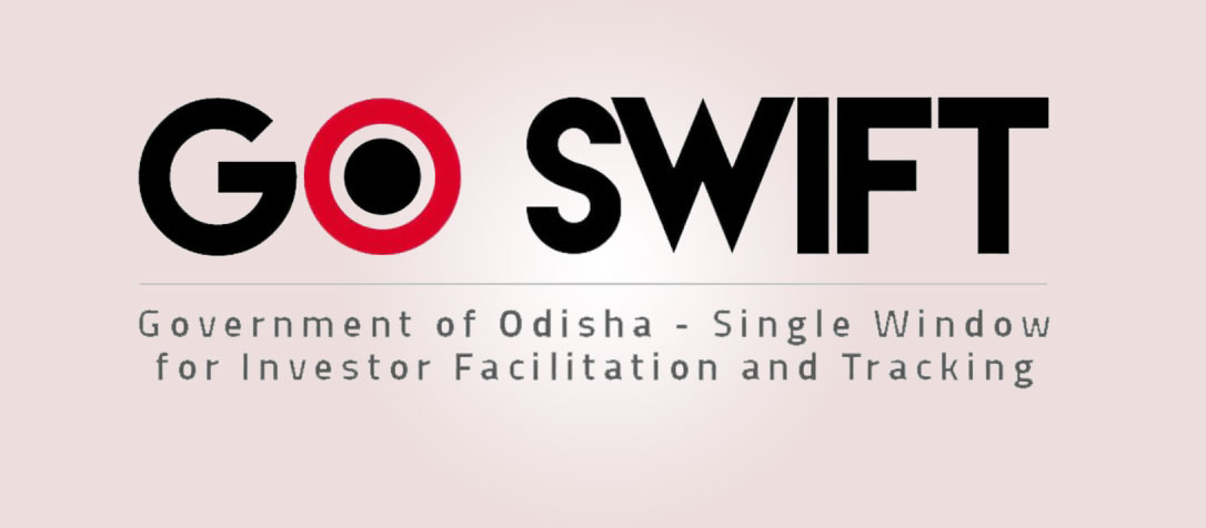GO SWIFT Brings Silver to Odisha